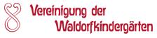 Waldorfkindergarten Neumünster Schwabenstraße e.V. logo7 Der Verein